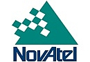 NovAtel's GPS Anti-Jam Technology selected by the United States Naval Observatory