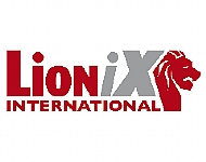 Lionix International BV