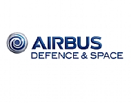 Airbus Defence and Space