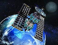 Satellite Correction Services