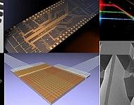 Micro & Nano Technology